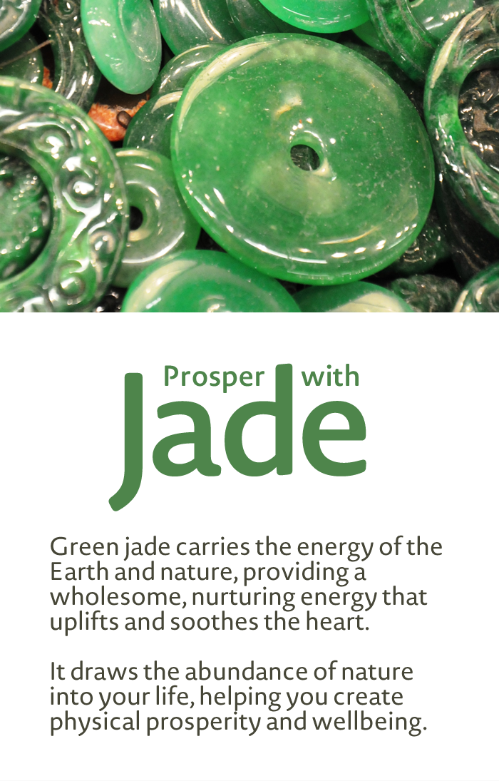 Jade Meaning And Properties Pinterest Gemstone Properties