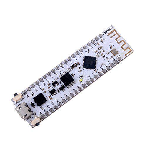 Pin by DIYmall on ESP8266-esp32 in 2019   Development board