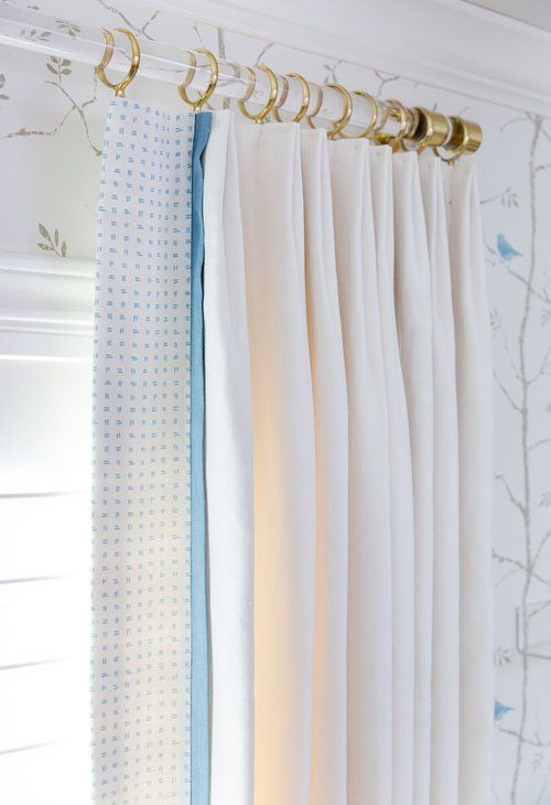 Gallery Jennifer Barron Interiors Custom Curtain Rods Drapery Rods Curtain Rods