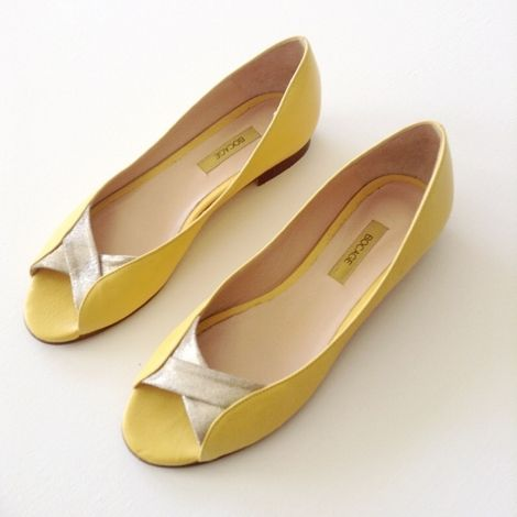 Chaussures Jonak Femme : Chaussures jusqu'à 80% Videdressing