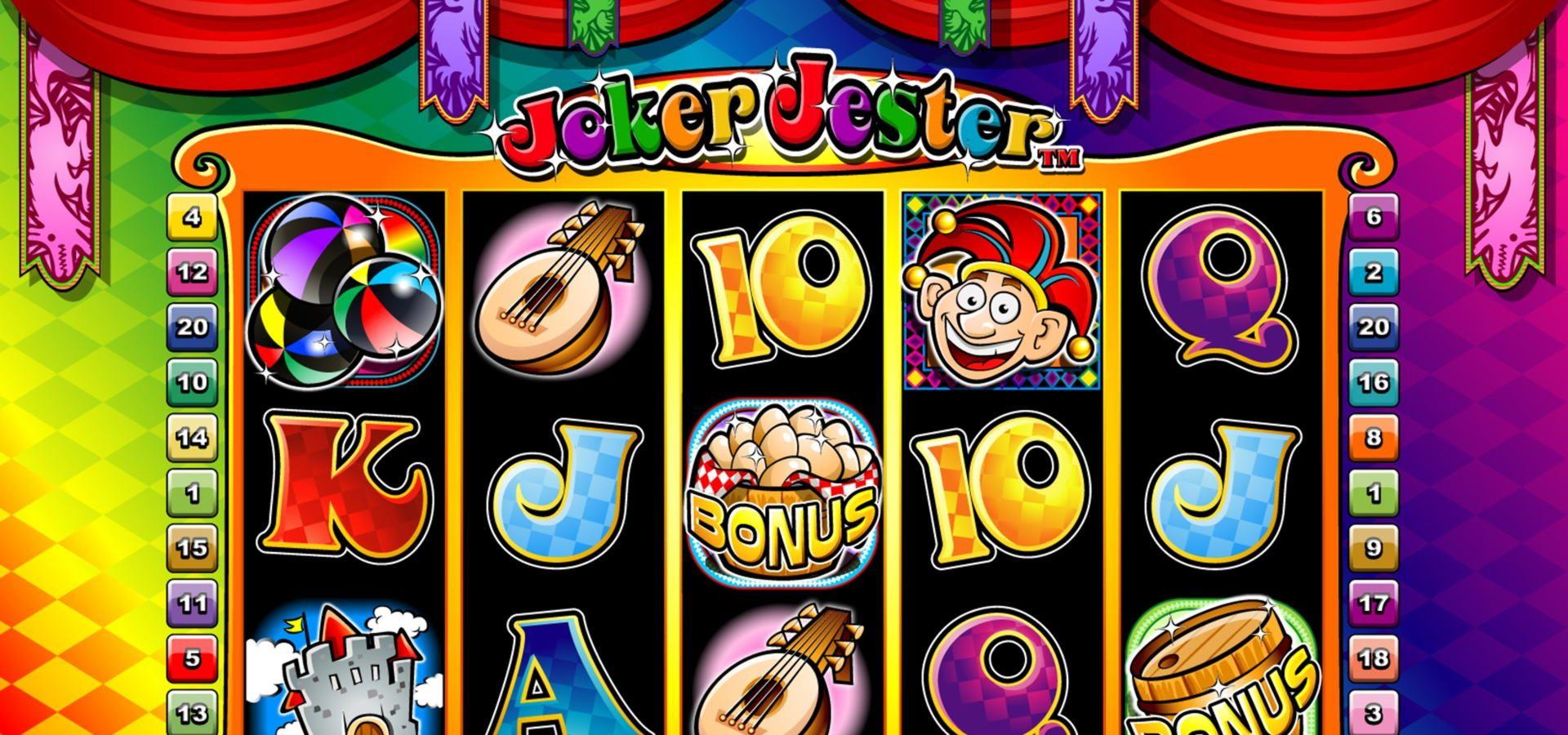 95 Free Spins No Deposit At Treasure Island Jackpots