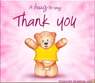 Thank You Quotes Sayings Images Page 16 Thank You Quotes Thank You Quotes For Friends Thank You Pictures