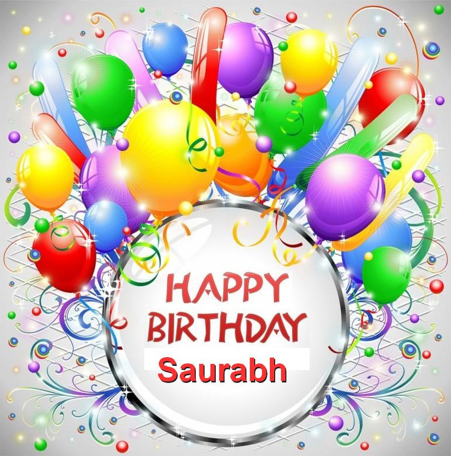 Search Results For U201chappy Birthday Saurabh Wallpaperu201d U2013 Adorable Wallpapers