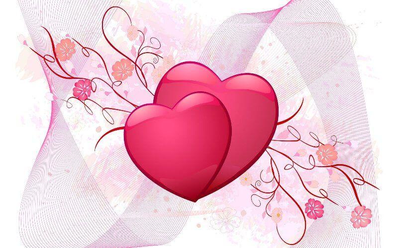 Downlooad Love Wallpaper Hd Full Size Best Love Wallpaper Valentine Day Wallpaper Hd Valentine Picture