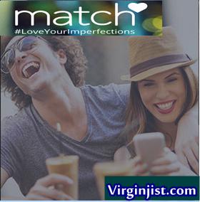 Vuzu dating show