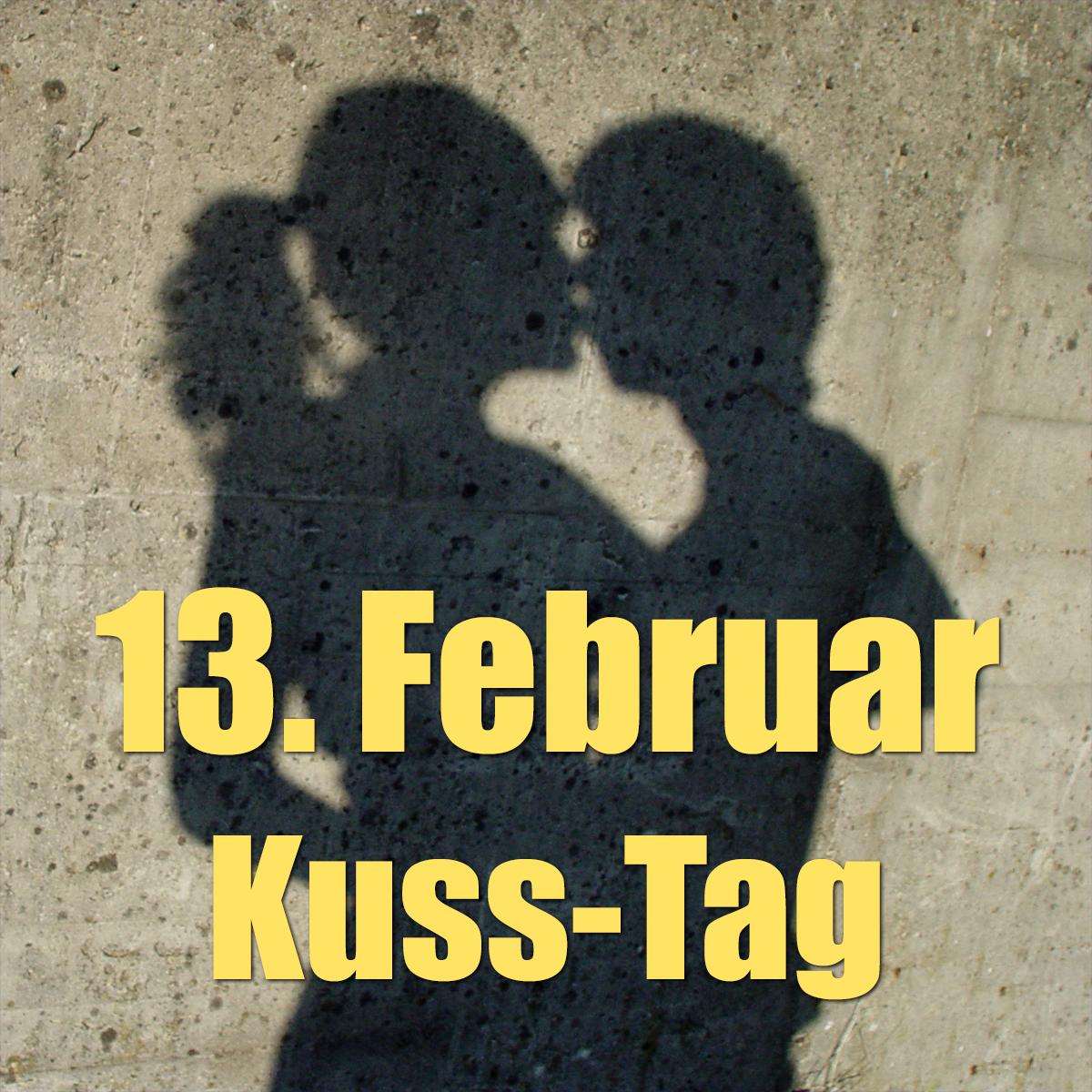 Kuss-Tag | Beileidswünsche, Fernbeziehung sprüche, Lustig