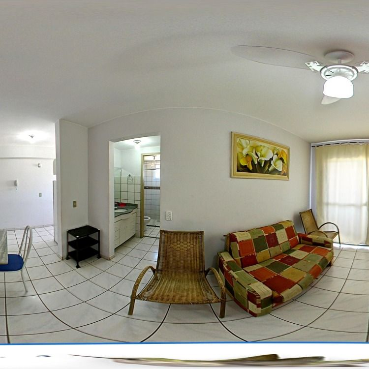 Vr360indonesia Panoramic Pictures Home Decor Home