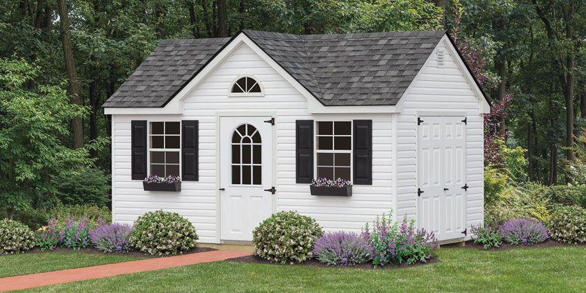Page Not Found Backyard Structures Backyard Buildings Backyard