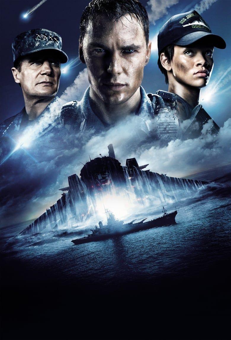 Ver Hd Online Battleship P E L I C U L A Completa Espanol Latino Hd 1080p Ultrapeliculashd Battle Free Movies Online Full Movies Online Free Movies Online