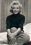 Marilyn Monroe; Gone too soon