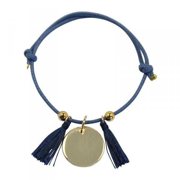 Bracelet à personnaliser - Mado