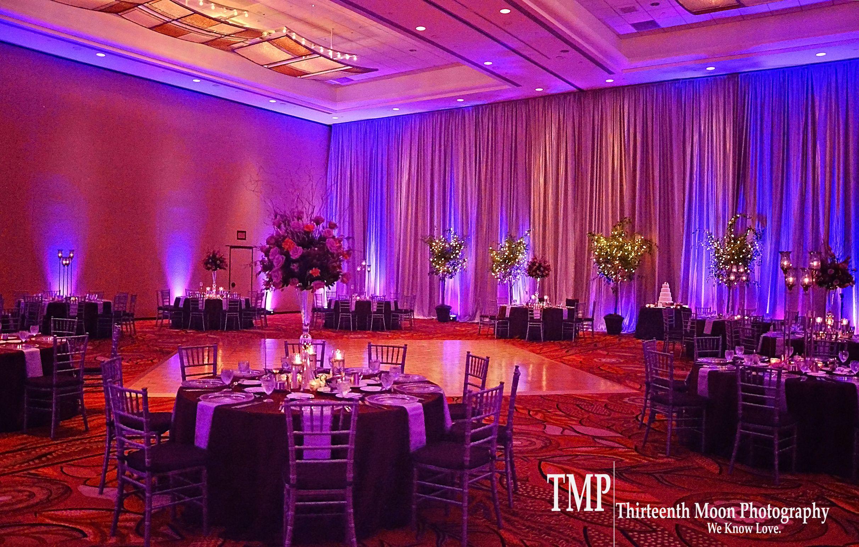 tanner hall winter garden mahadeo persaud wedding pinterest