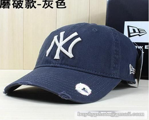 MLB Baseball Caps Store, Cheap MLB Baseball Caps Online