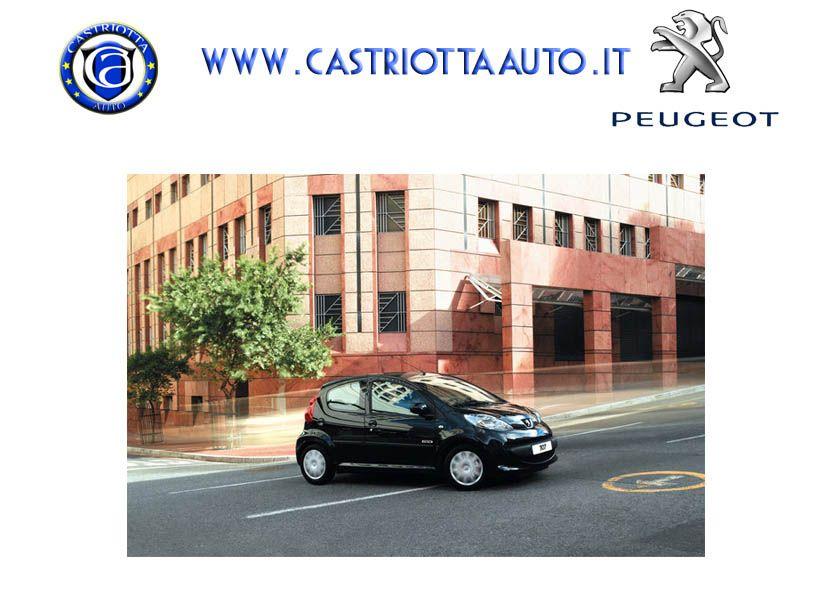 #Peugeot107 #SweetYears #CityCar sfiziosa per la tua città!!! Scopri le vantaggiose offerte di questo mese nel nostro sito, tutti gli sconti e le #promozioni per la tua nuova #auto!!! http://goo.gl/rP7rQy #Car #Automobili #Motori #AutoSalone #Concessionaria