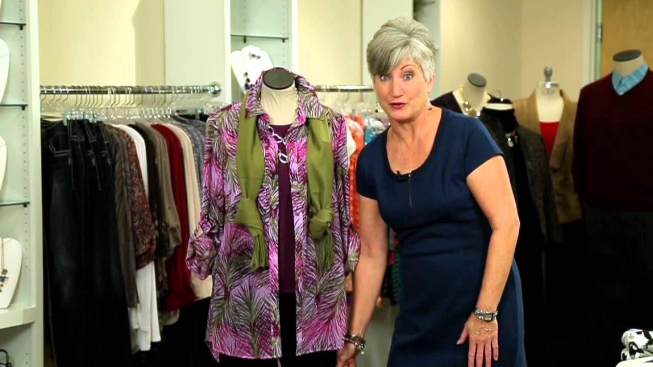 moda para senhoras de 50 anos (6)