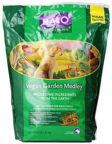 Cruelty Free Pet Food 35 Options For Healthy Dogs And Cats Vegan Dog Food Dog Food Recipes Vegetarian Dog Food Recipe