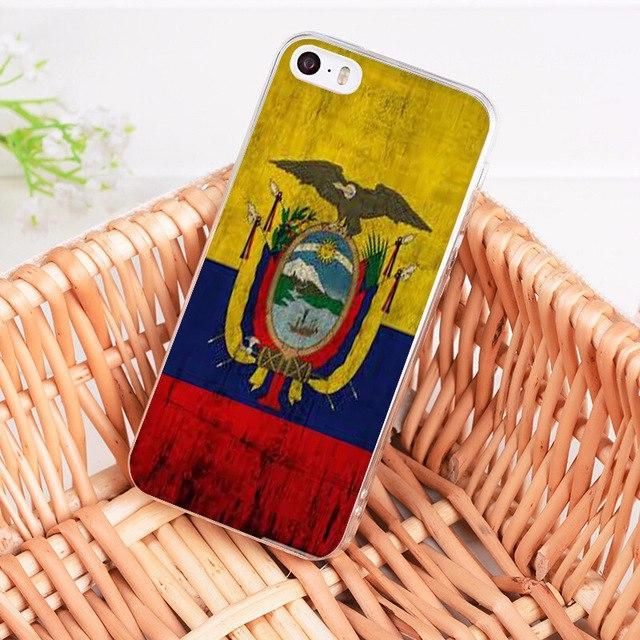 coque iphone 8 colombie