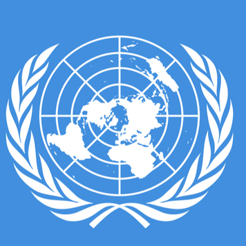 United Nations Un United Nations Logo United Nations United Nations Peacekeeping