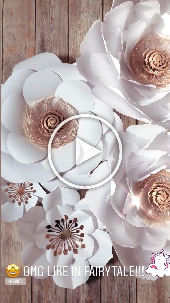 Idea By Ceciley Gildus On Best Diy Crafts Videos In 2020