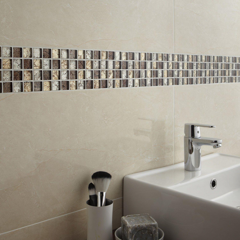 Afficher L Image D Origine Salles De Bains Pinterest Images