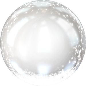 Snowball Png Google Search
