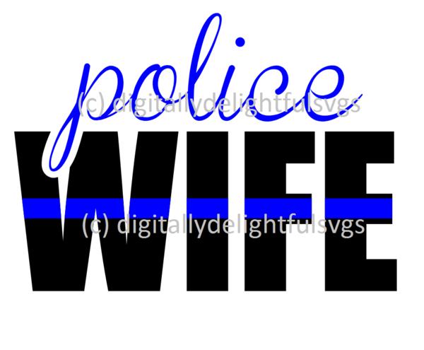 Mom Life And LEO Wife Svg Dxf Png Jpeg Digital Cut File