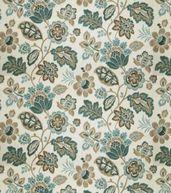 Upholstery Fabric-Eaton Square Inheritance Seaglass