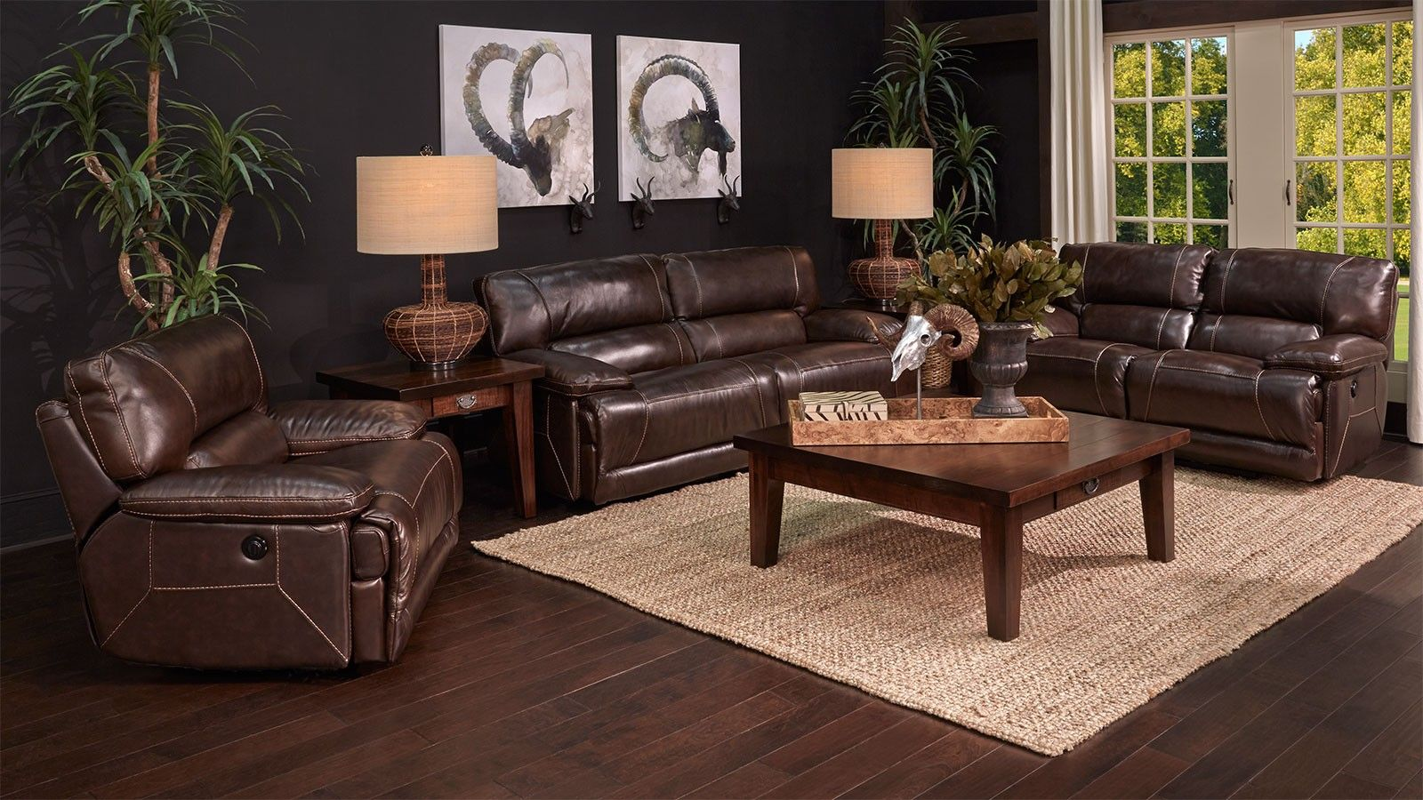 Impala Fleet Street Power Living Room Collection Furniture Living Room Furniture Room #power #living #room #sets