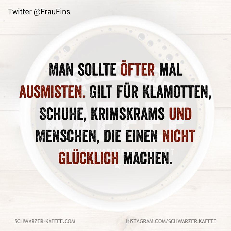 Pin Von Susanne Schmitz Auf Allerlei Lebensweisheiten Worte Der Inspiration Witzige Spruche
