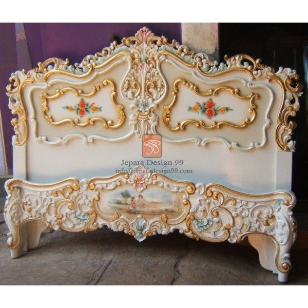 french provincial furniture - Bing Images - French Provincial Furniture - Bing Images My Mini World