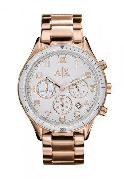 753c1c09763 Relógio Feminino Armani Exchange