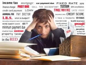 National Debt Relief is a BBB accredited business helping consumers get out of debt without loans or bankruptcy.