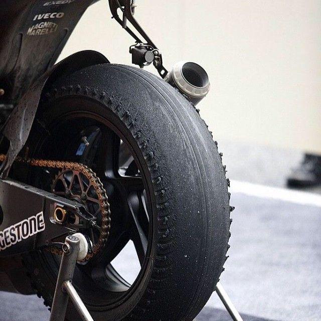 Motorcycles And Cars Monster Truck Racing Motogp Race Monster Trucks