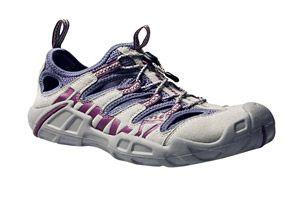 Inov-8 Recolite 190 Lite Sandals - Womens