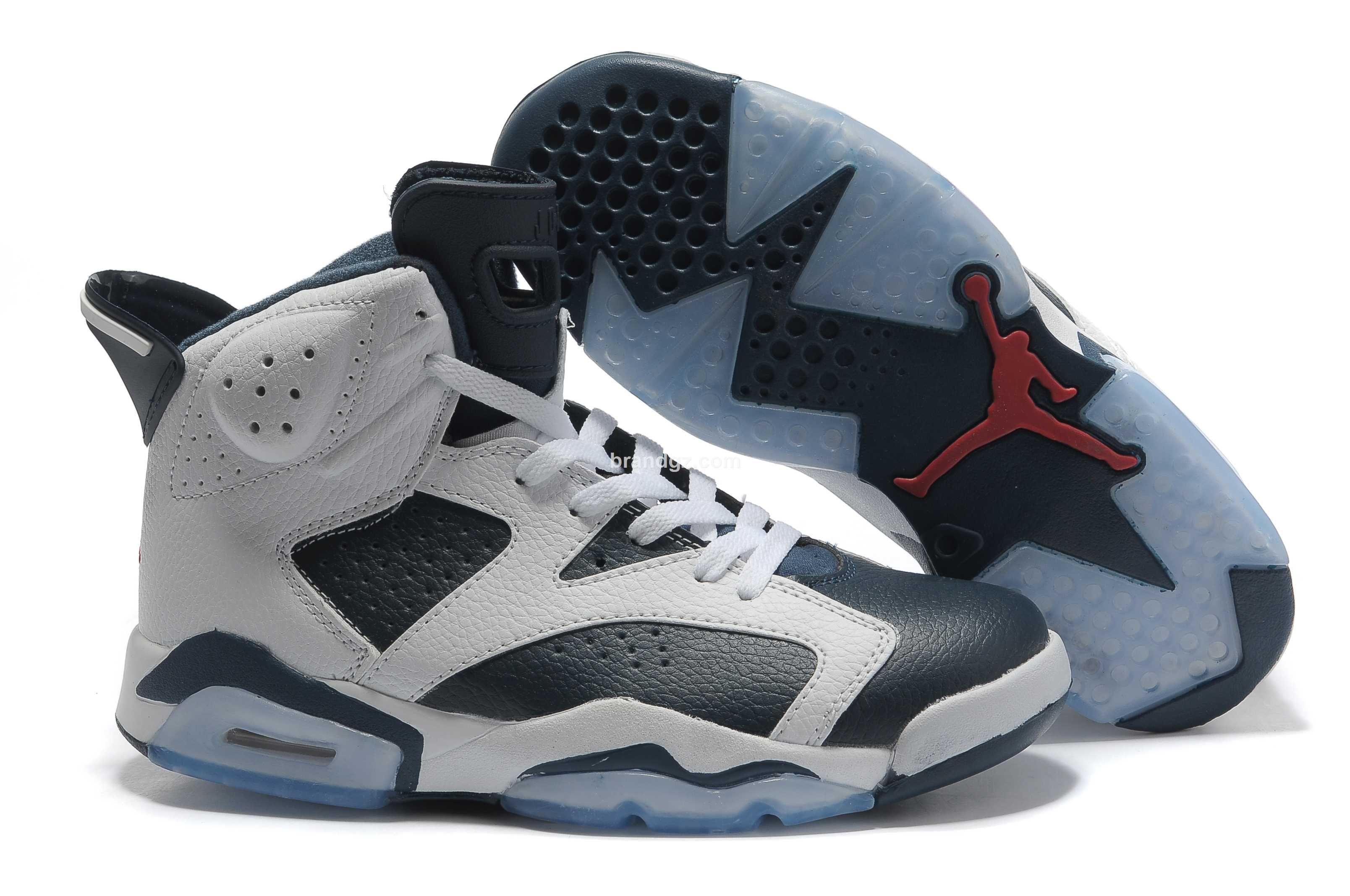 All Jordan Shoes   body double photos: pictures of all jordan shoes   hilda    Pinterest   Double photo
