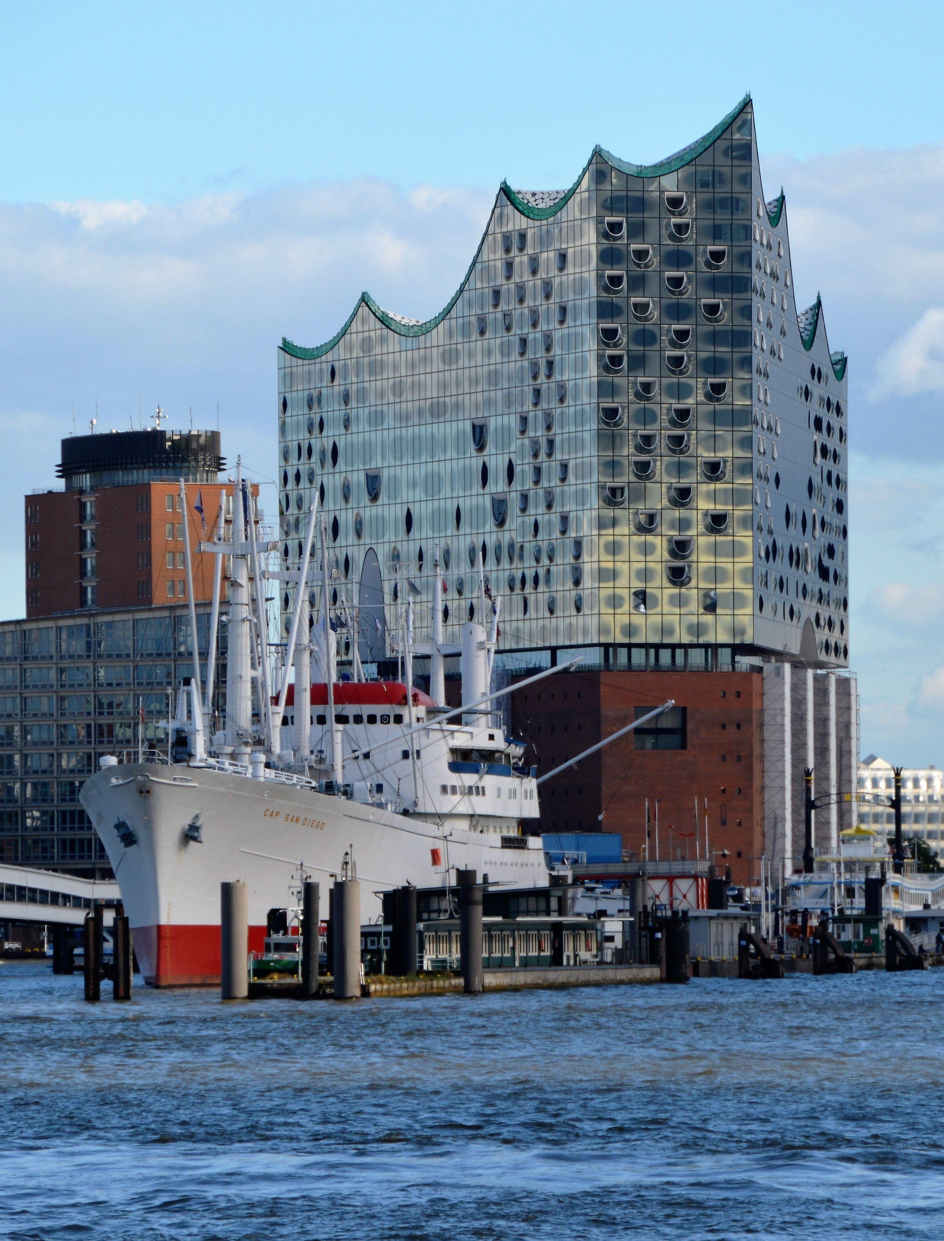 Hamburg Meine Perle Hamburg Sehenswurdigkeiten Deutschland Stadtereise Hamburg