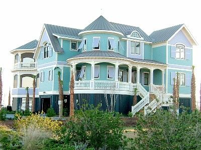 South Carolina Beach House Http Www Homeaway Vacation