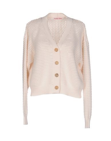 See By ChloÉ Cardigan Seebychloé Cloth Dress Top Skirt Pant Coat Jacket Jecket Beachwear
