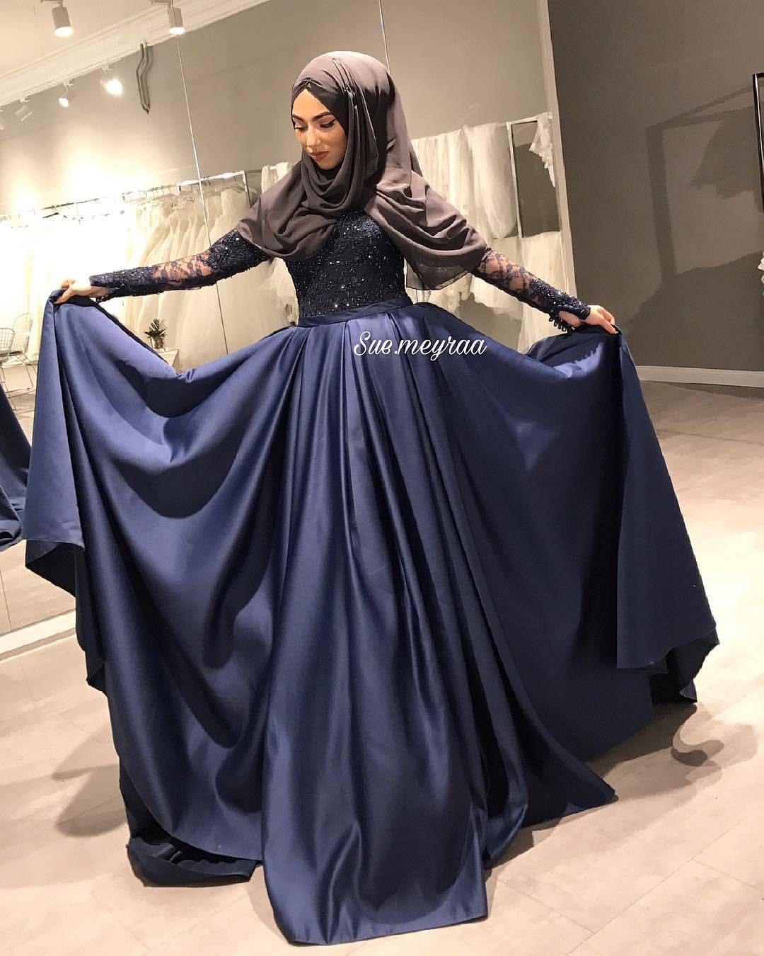 tesettur hijabfashion hijabst. Black Bedroom Furniture Sets. Home Design Ideas