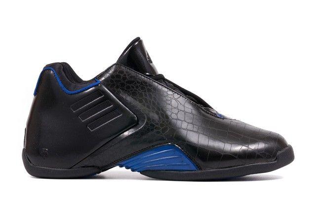 best sneakers d4ccf 1ada9 adidas-tmac-3-og-away-4