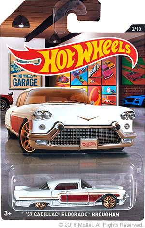 Hot Wheels Collectors: Collectible & Rare Hot Wheels for Collectors