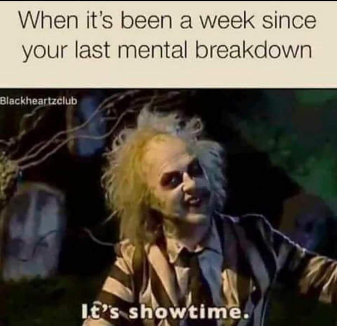 Seriously Me Last Week Workplace Memes Work Memes Work Humor