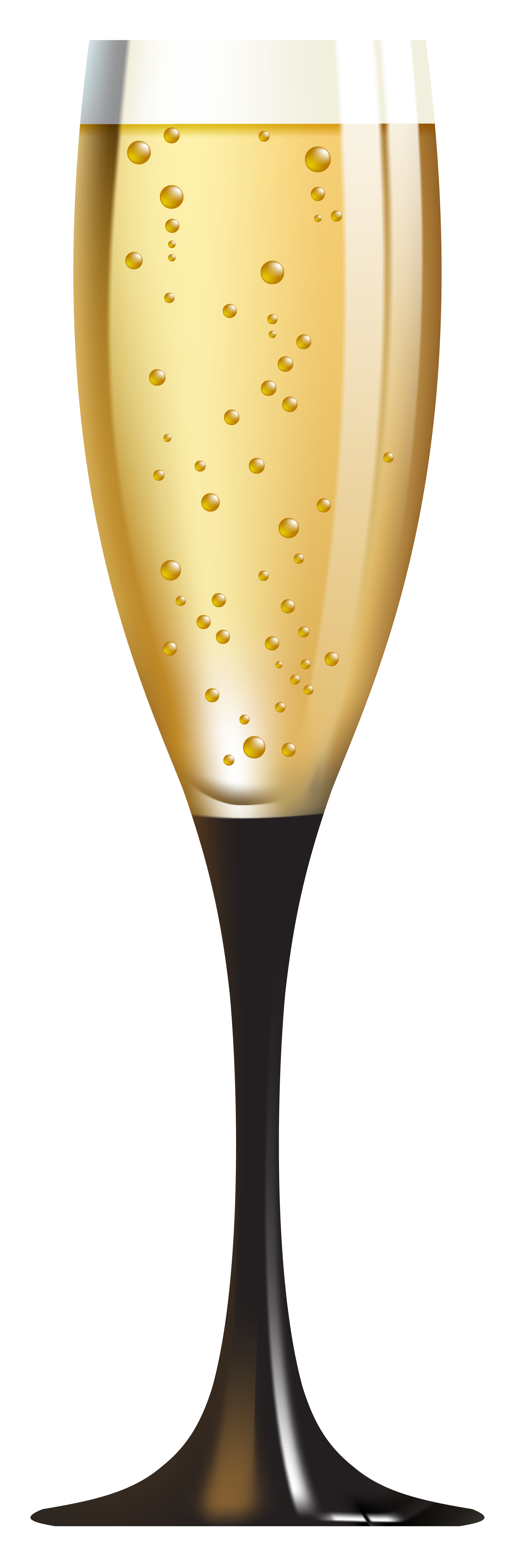 Champagne glass clip art free contempocorp | Pics/Words ...