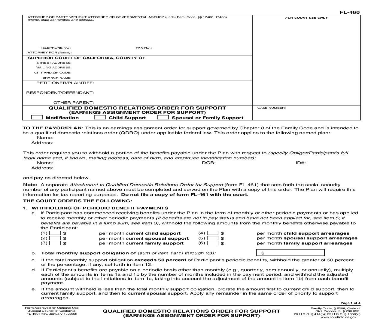 Civil Summons Form Best This Is A California Form That Can Be Used For Family Law .
