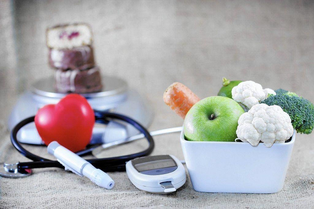 La mitad de los que tienen diabetes no lo sabe: 7 pistas para detectar los síntomas