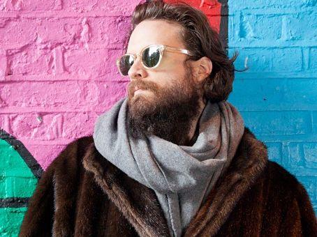 "Canal Electro Rock News: Father John apresenta single ""Real Love Baby"""
