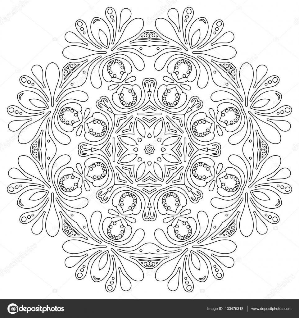 Kleurplaten Voor Volwassenen Mandala Love.Alleen Kleurplaat Bloemen Volwassenen Krijg Duizenden