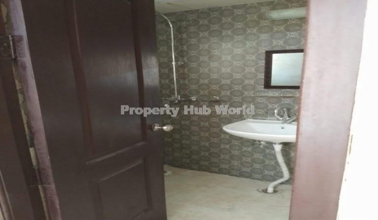 1 Bhk Bedroom Independent Builderfloor For Rent In Builder Floor Vaishali Ghaziabad 350 Sqr Feet Rent Flat Rent Plots For Sale