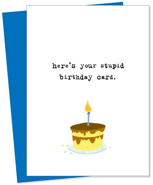 Uncooked Greeting Cards This Site Has The Funniest Cards Ever Ha