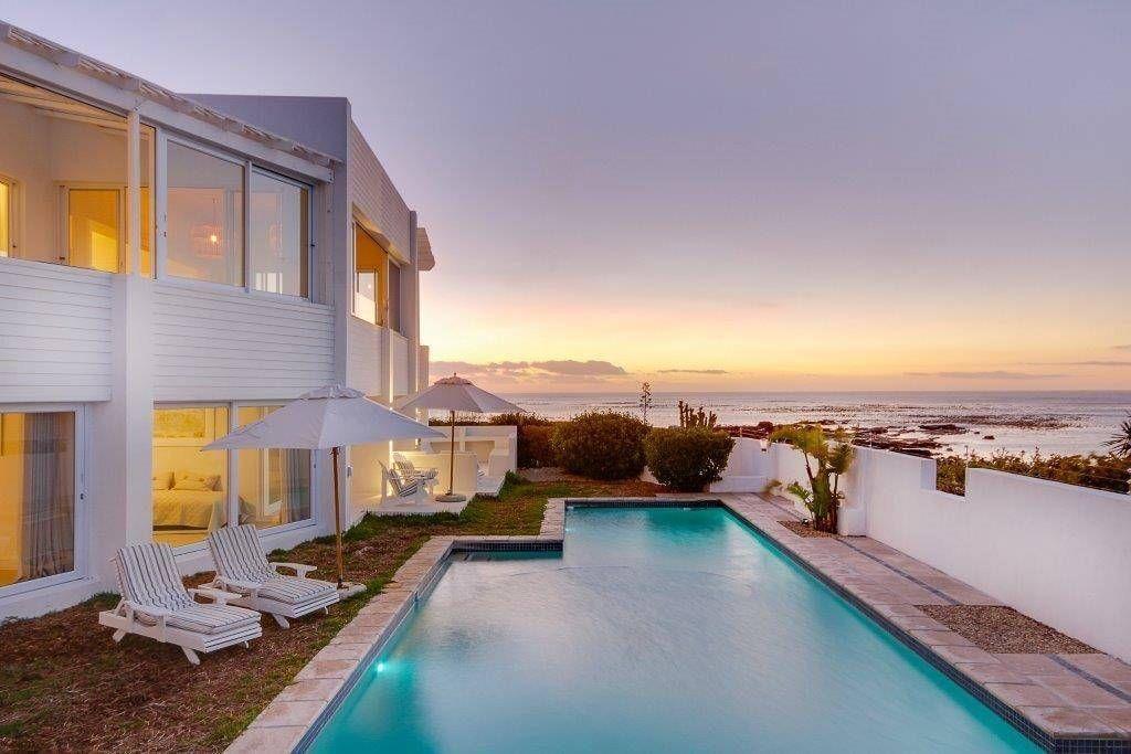 nu-beach-house